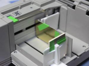 scanner Coolscan